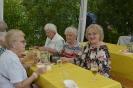 Gemeindefest_12