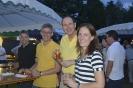 Gemeindefest_19