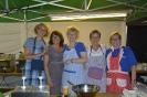 Gemeindefest_20