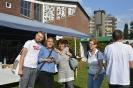 Gemeindefest_24